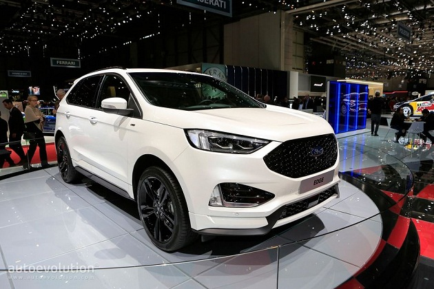 ford-edge-st-line 1