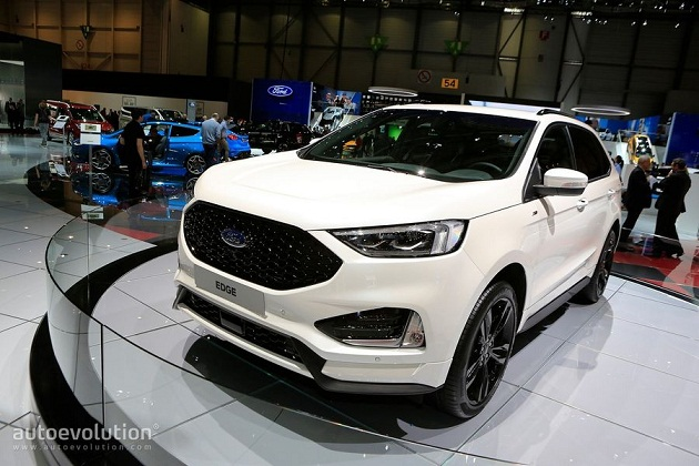 ford-edge-st-line 4