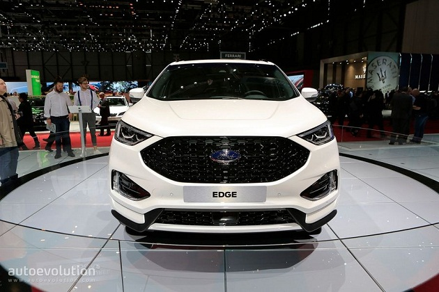 ford-edge-st-line 9