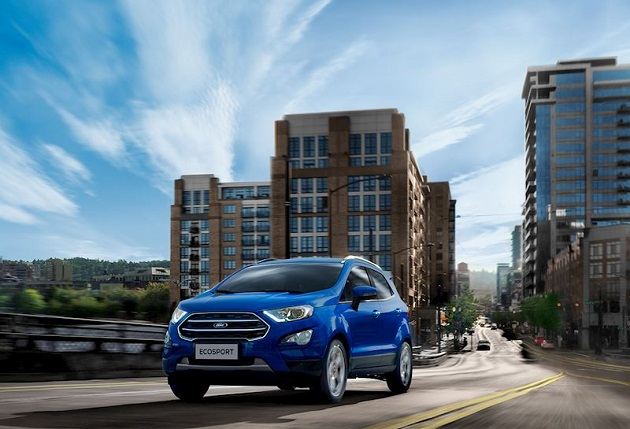 new-ford-ecosport-2018