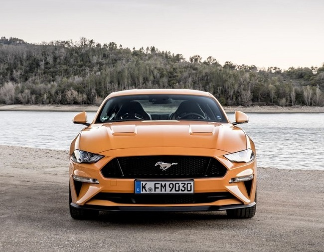 ford-mustang-2021 1