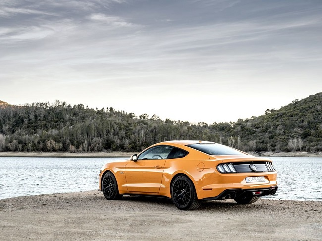 ford-mustang-2021 2