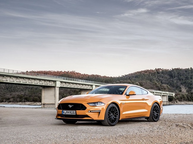 ford-mustang-2021 4