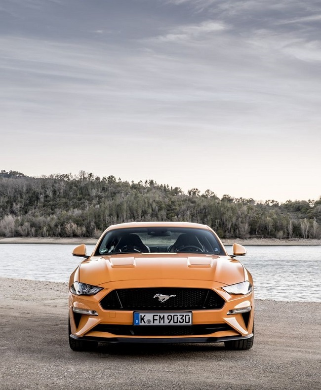 ford-mustang-2021 5