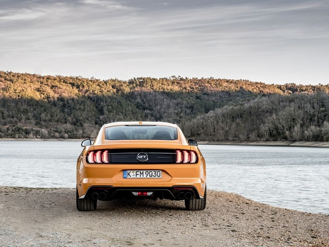 ford-mustang-2021 6