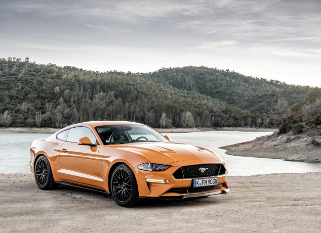 ford-mustang-2021