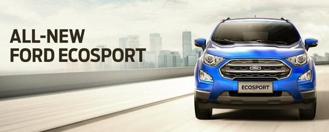 Ford-Ecosport-moi