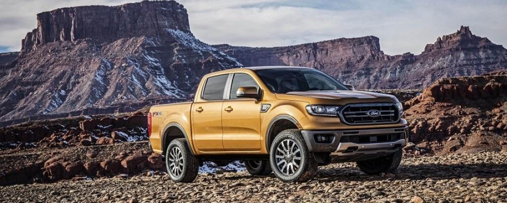 Ford-Ranger-2019-1000x400