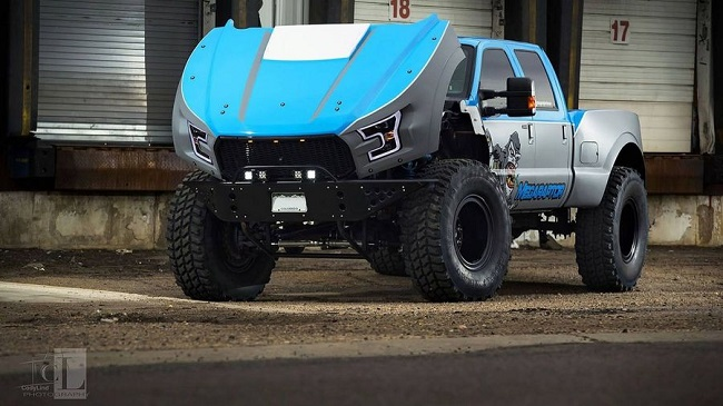 ford-f-350-mega-raptor 3