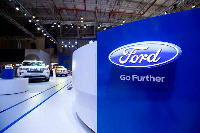 Ford VMS-2018 24