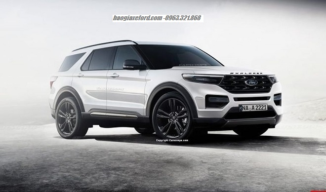 ford-explorer-2020